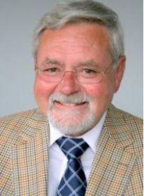 Rechtsanwalt Franz Sparla